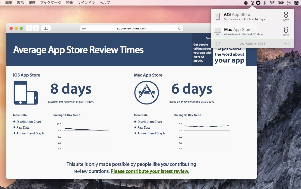 Average-App-Store-Rview-TImes-Hero
