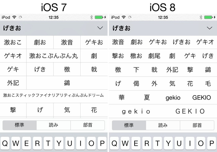iOS7-and-iOS8-IME-激おこぷんぷん丸