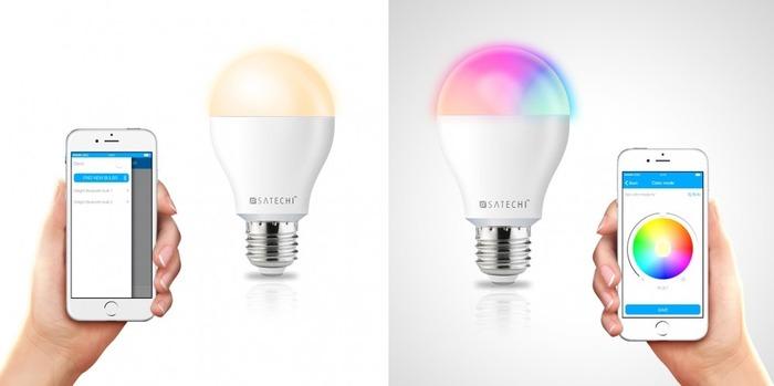 Satechi-LED-Amazon
