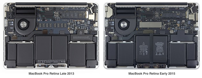 MacBookProRetine-Late2013-and-Early2015-Bottom2