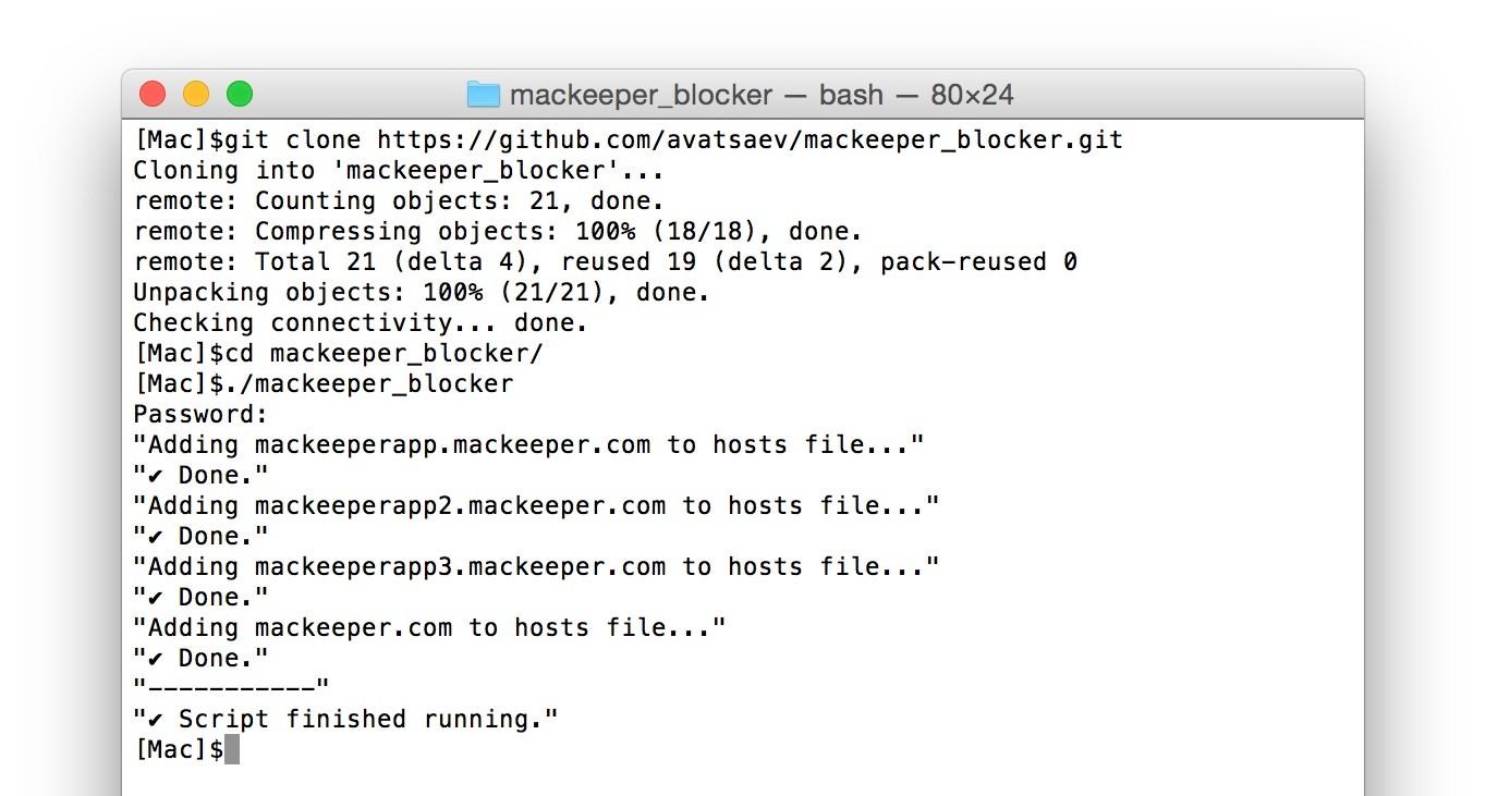 mackeeper_blocker-Hero