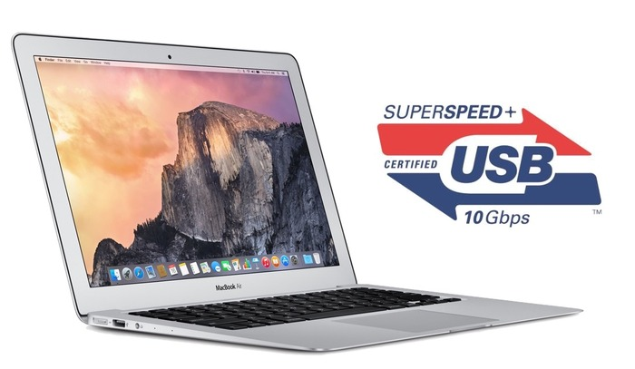 Yosemite-Support-USB3d1-MacBook-Air