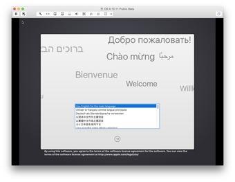 6-VMware-Fusion-OS-X-10-11-Install