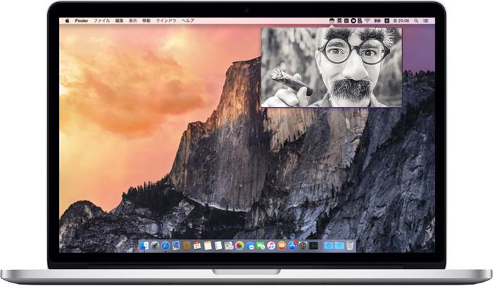 Scopi-on-MacBook-Pro