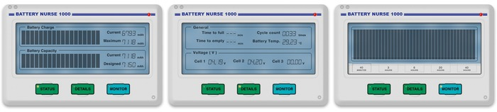 Battery-Nurse-Status-Details-Monitor