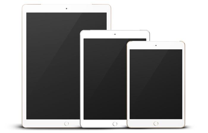 iPad-Pro-Air-mini