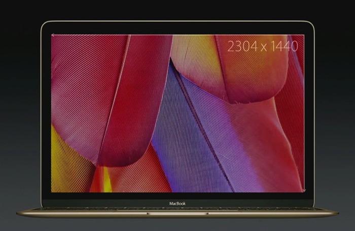New-12inch-Retina-MacBook-Hero