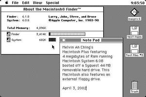 mac_system_6_1