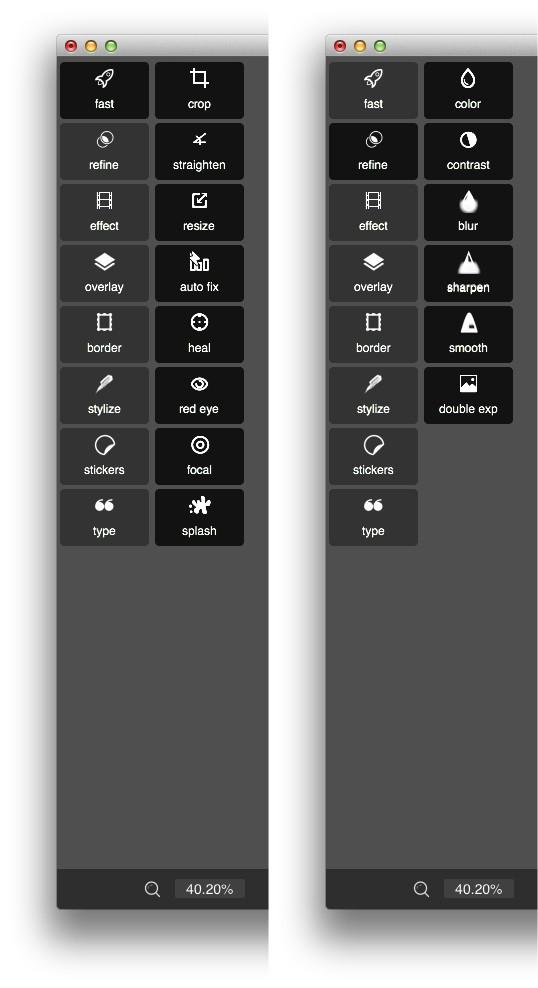 Autodesk-Pixlr-Feature4