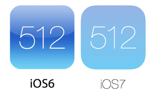 iOS-6-vs-iOS-7-icons-512-v1