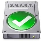 SMARTReporter-logo-icon