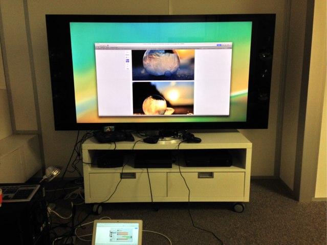 2560x1440-HiDPI-4K-Sony