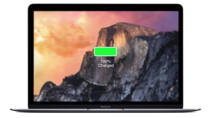 MacBook-Retina-Early2015-Battery-Icon