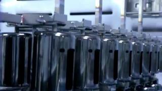 8-MacProを陽極酸化法でエッチング3