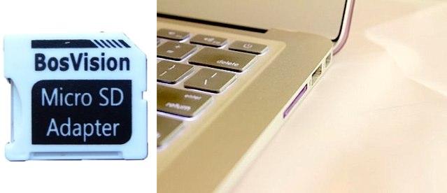 Bosvision-MicroSD-Adapter-Hero2