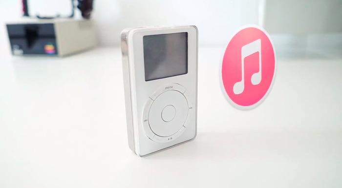 iPod-1st-gen-sync-iTunes-12-1