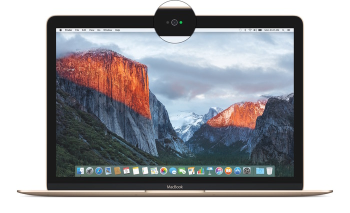 MacBook-ElCapitan-Hero