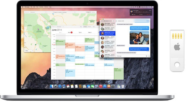 os-x-10-10-Yosemite-MacBook-Hero