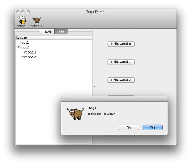 Tago-Python-Demo-app