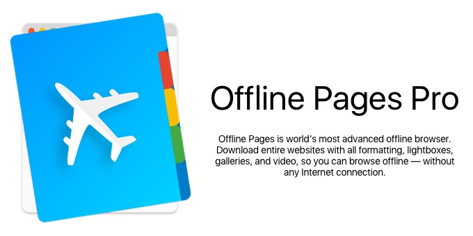 OfflinePages-Pro-for-OS-X-Hero