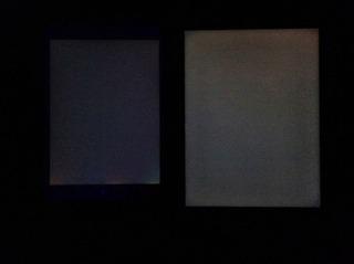 iPad-mini-RetinaとAirのホワイト2
