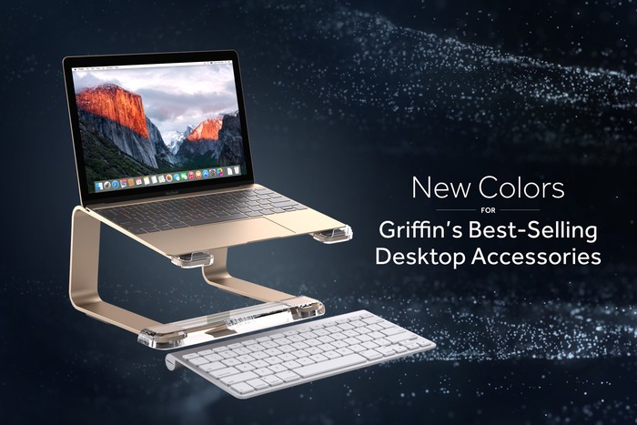 Griffin-Desktop-stand-New-Colors
