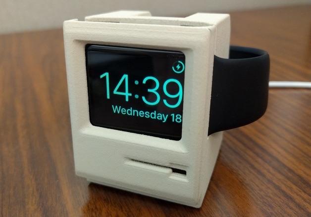 Apple-Watch-on-Classic-Mac-Hero