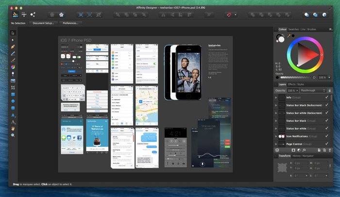 Affinity-Designer-PSD-file-feature