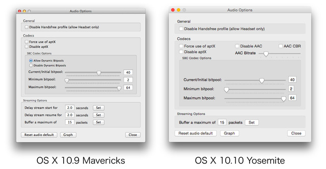 OS-X-Mavericks-and-Yosemite-Bluetooth-Explorer