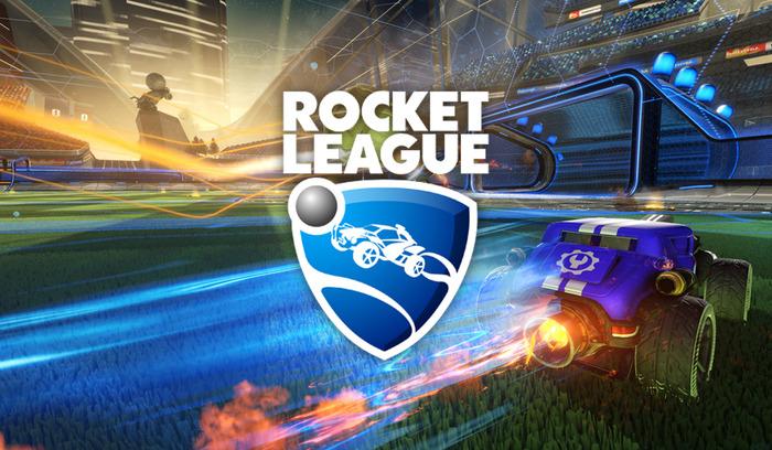 Roket-League-Hero