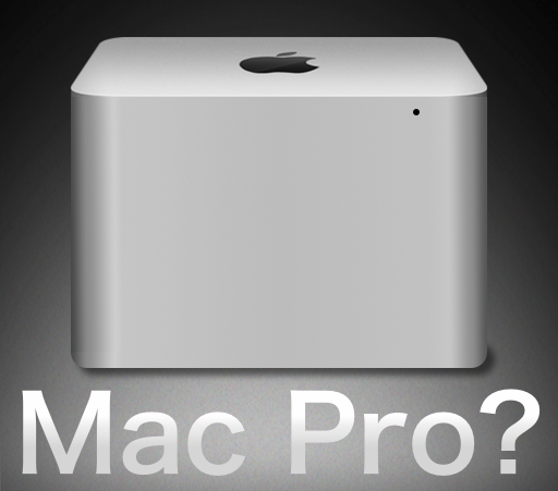 Mac-mini-Pro-key-img