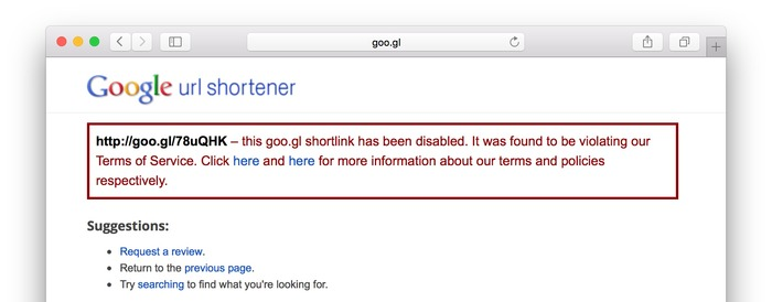 Google-block-CrashSafar