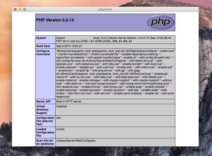PHP-Nightrain_4_OSX_APP_64-bit