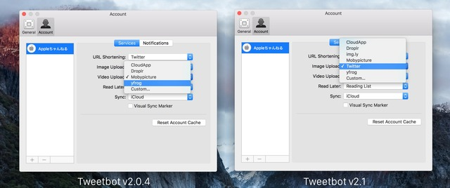 Tweetbot-v21-update-video-to-twitter