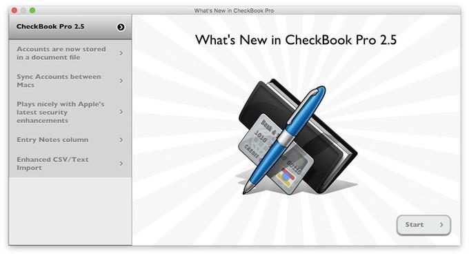CheckBook-Pro-Hero