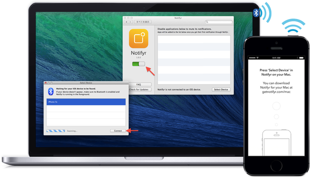 Notifyr-Mac-iOS-Setting-3