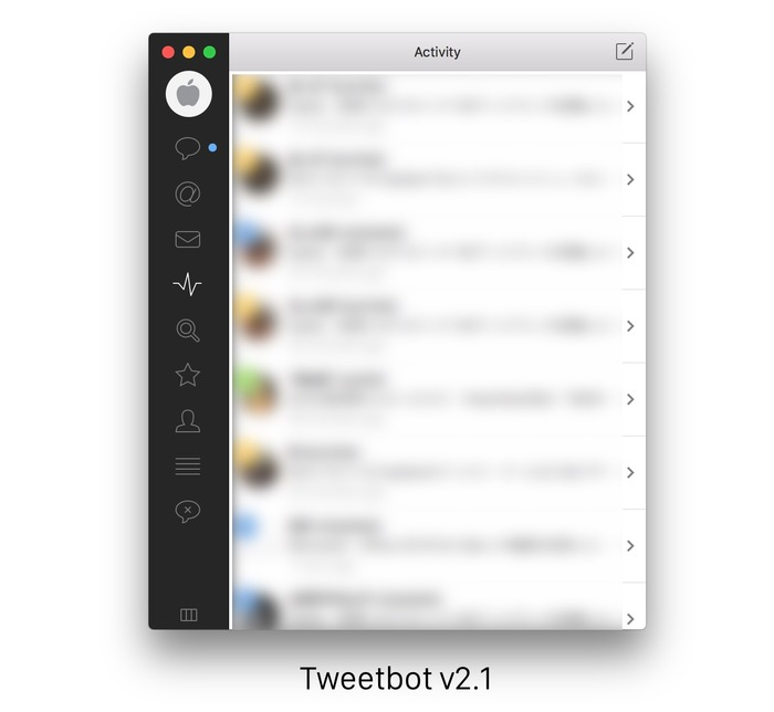 Tweetbot-v21-Activity-View