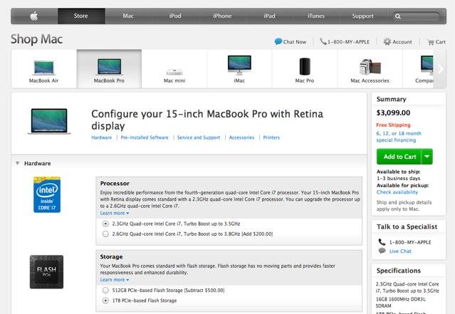 MacBook-Pro-15inch-Retina-1TB-SSD