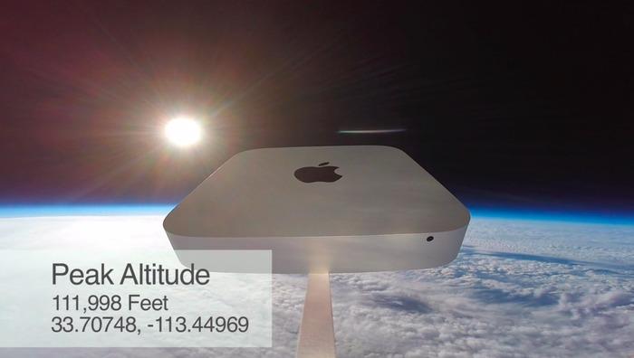 Mac-mini-111998feet-Hero