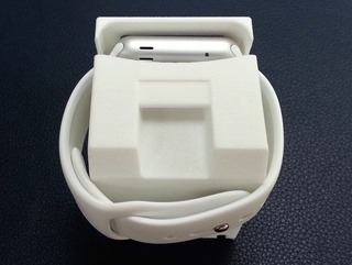 AppleWatch-MagSafe-Stand-img2