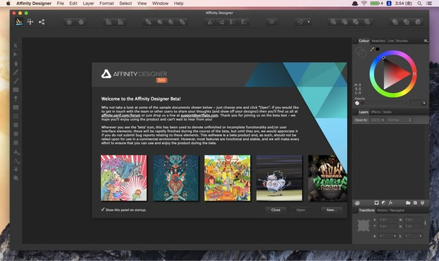 Affinity-Designer-Hero