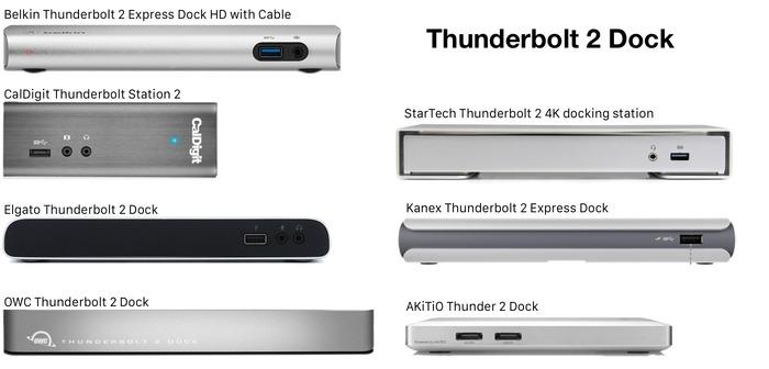 Thunderbolt2-Dock-7