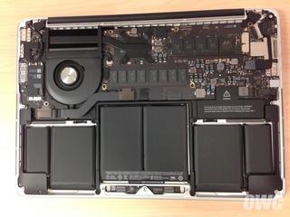 MacBookProReina-2013-13inch