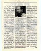 Raskin Tribble Howardインタビュー Byte誌1984年8月号0006