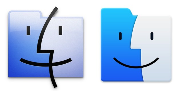 TotalFinder-Old-New-Icon
