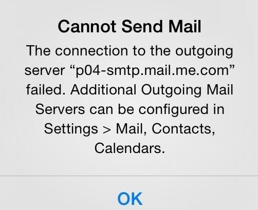 iCloud-Mail-p04-smtp-mail-me-com
