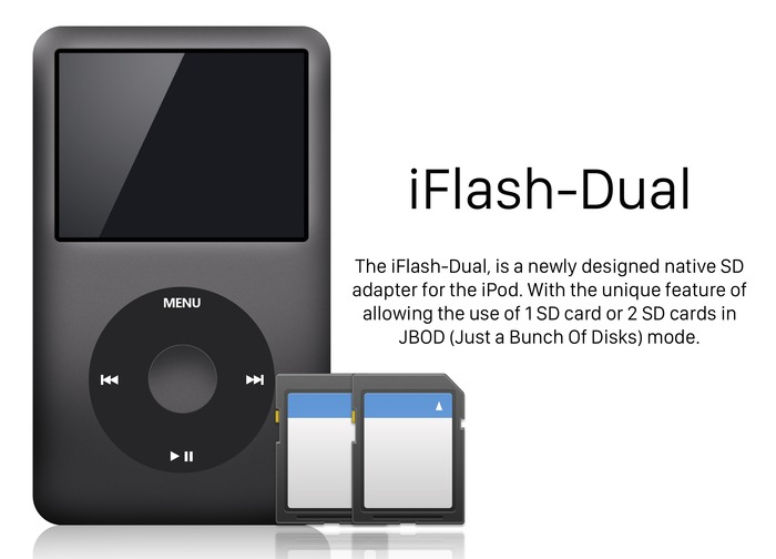 iFlash-Dual-with-iPod-Classic