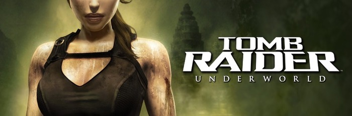 Tomb-Raider-Underworld-Hero
