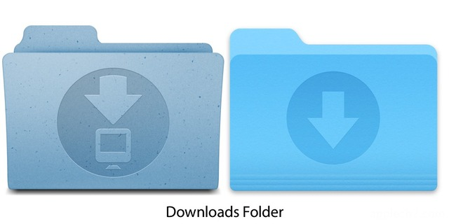 Downloads-Mavericks-Yosemite